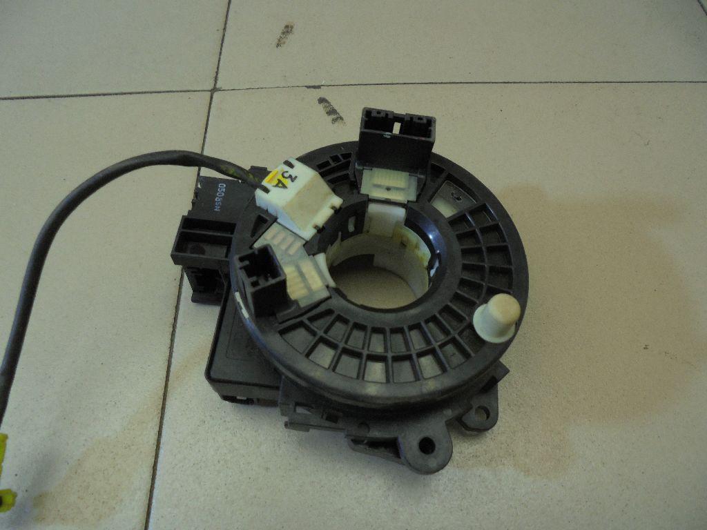 Механизм подрулевой для SRS (ленточный) B5554JP00A