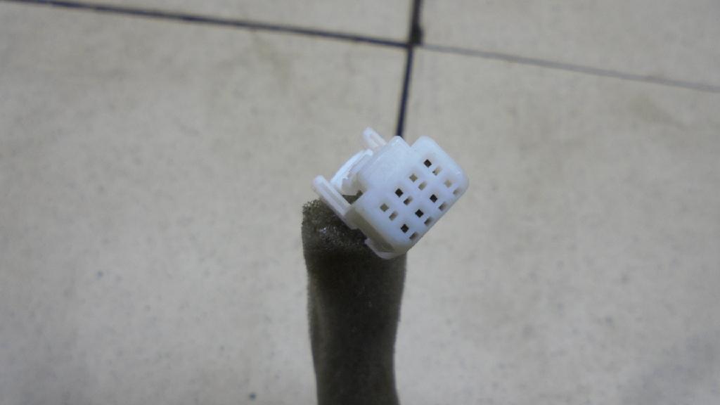 Кнопка многофункциональная 24824JN00A