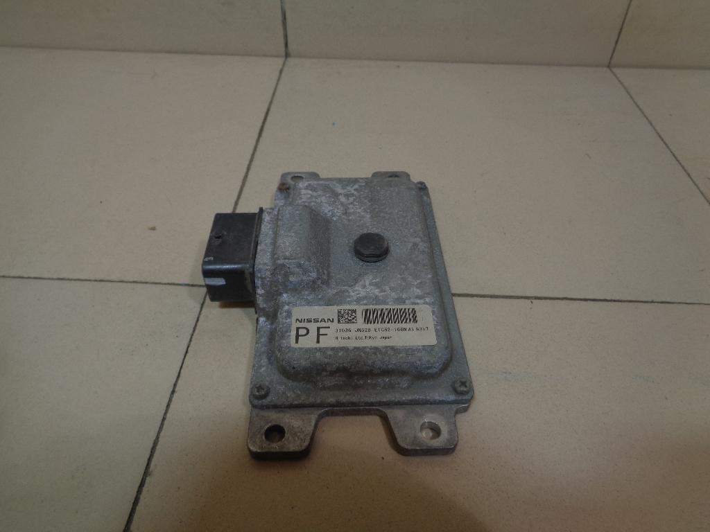 Блок управления АКПП 31036JN52B