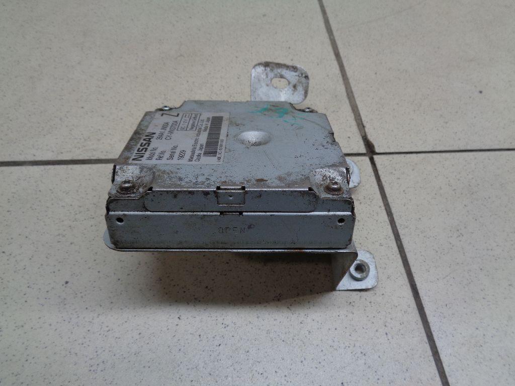 Блок электронный 284A1JN00A