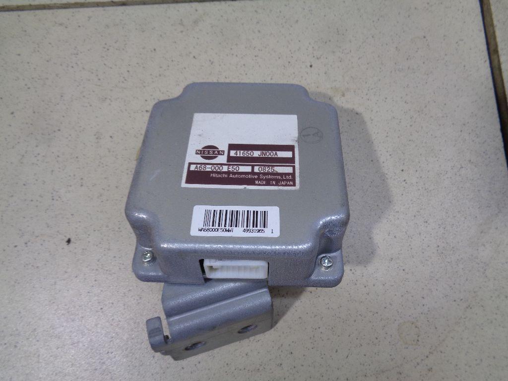 Блок электронный 41650JN00A