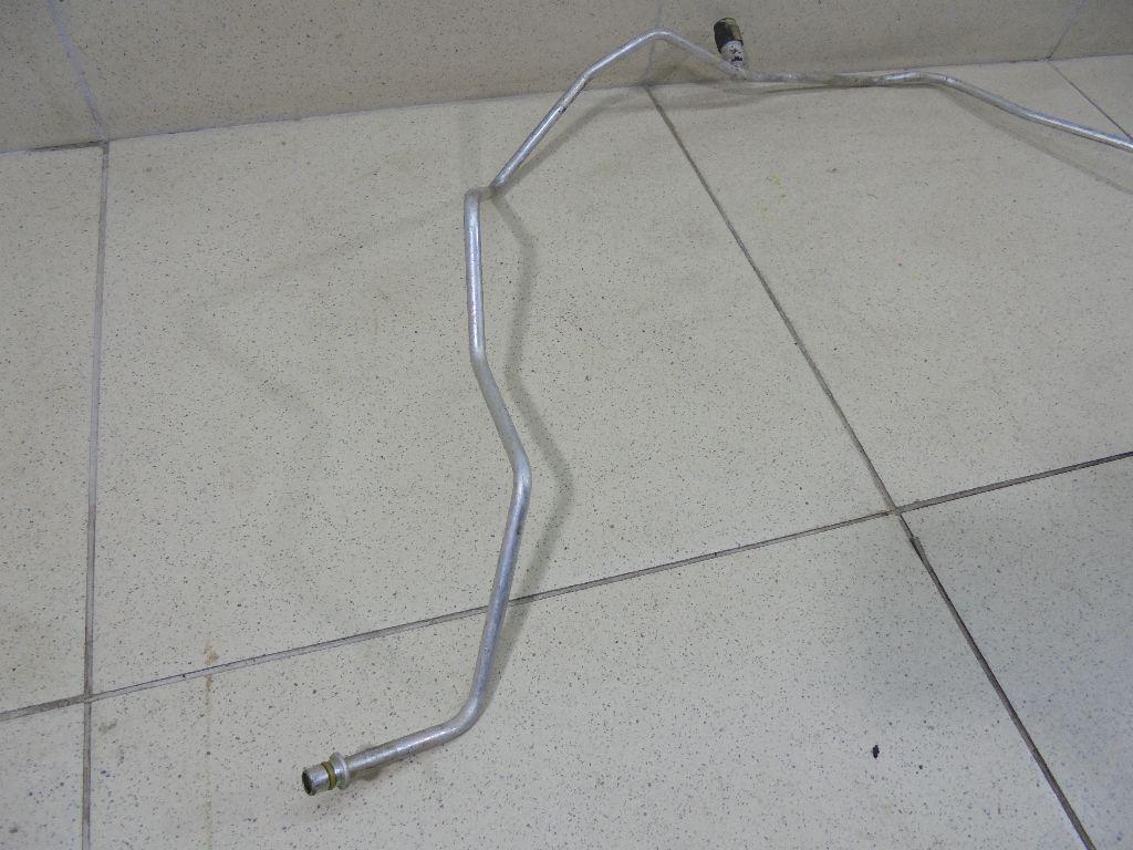 Трубка кондиционера 92440JD010