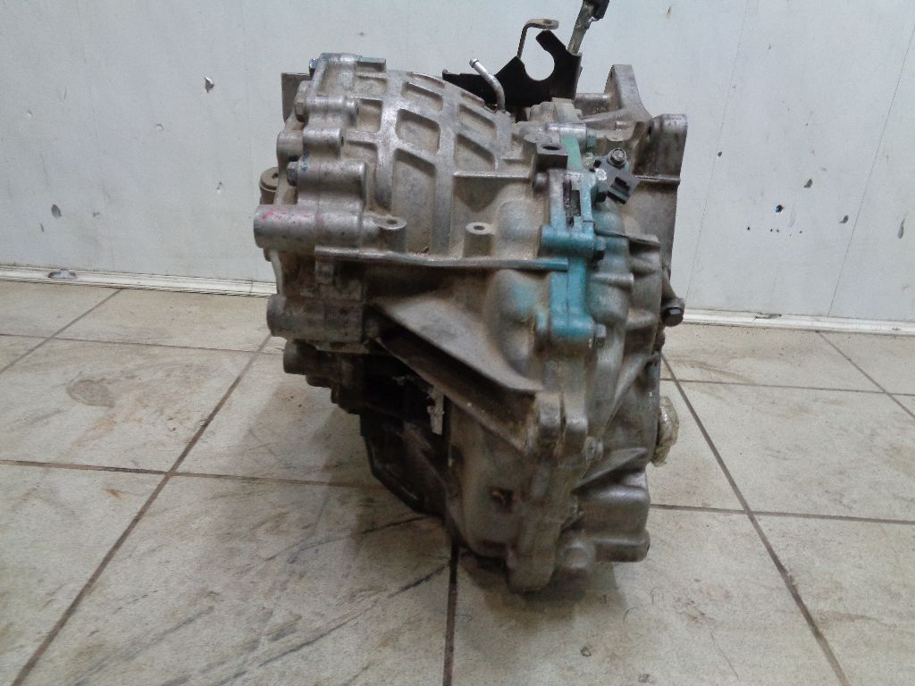 АКПП (автоматическая коробка переключения передач) 310203UX1B