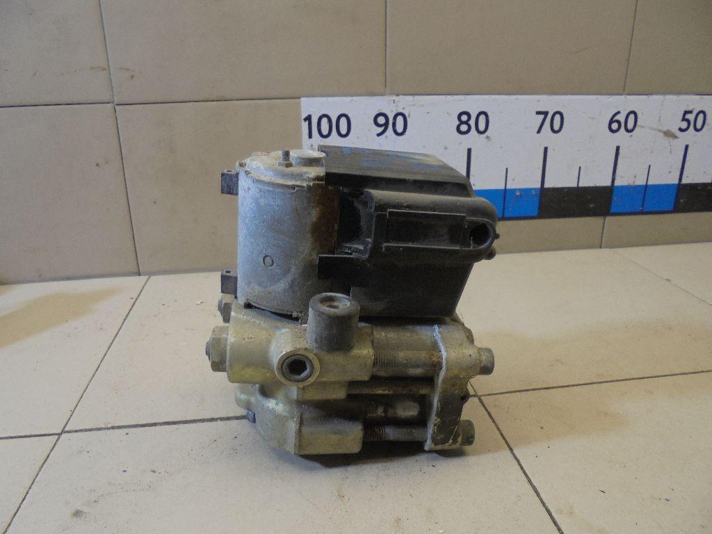Блок ABS (насос) 0265201035