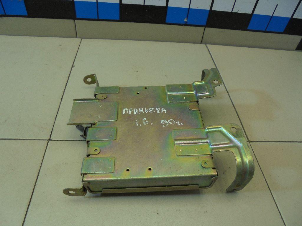 Блок управления двигателем 2260461J01