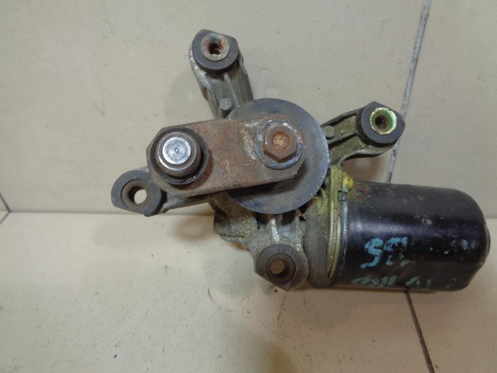 Моторчик стеклоочистителя передний 2881571J01