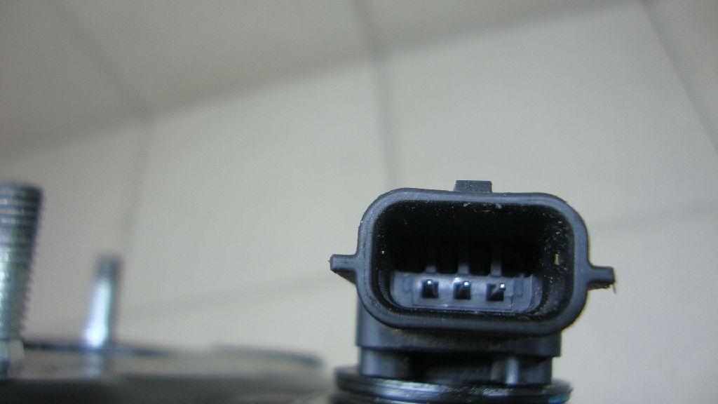 Усилитель тормозов вакуумный 460079NA0A