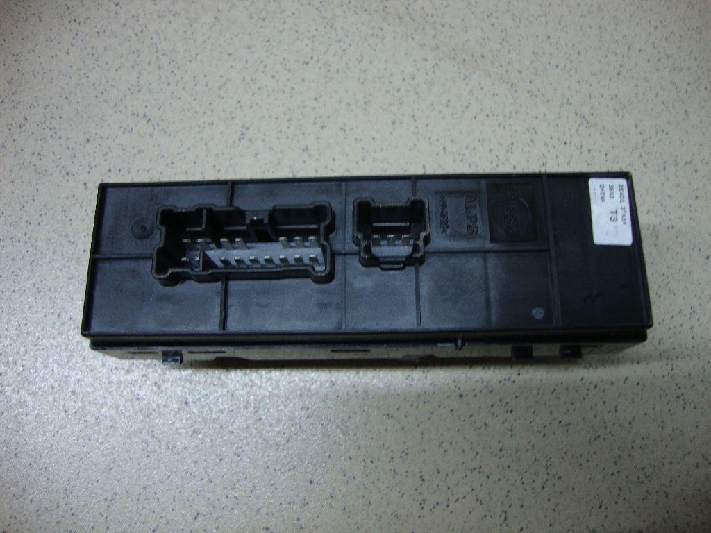 Блок управления стеклоподъемниками 254013TA3A