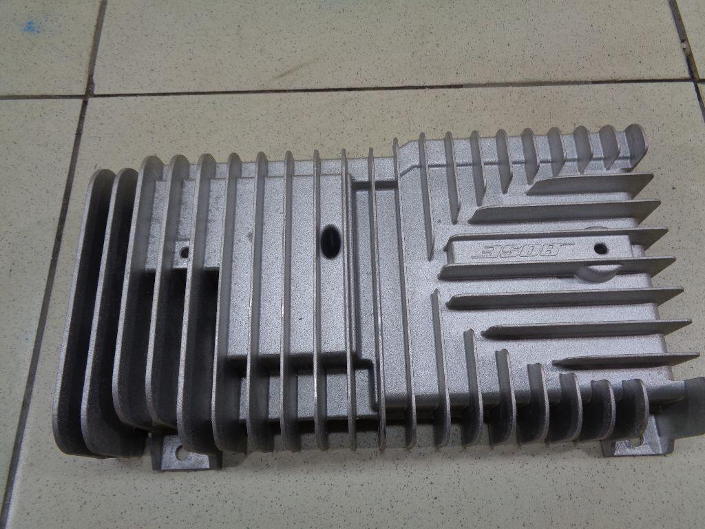 Усилитель акустической системы 280613KG0A
