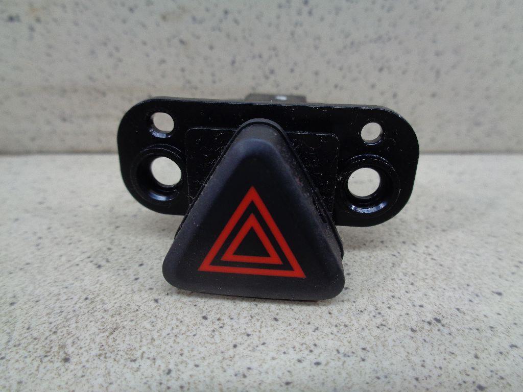 Кнопка аварийной сигнализации 95214143