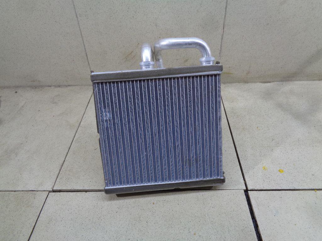 Радиатор отопителя 271401AA0A