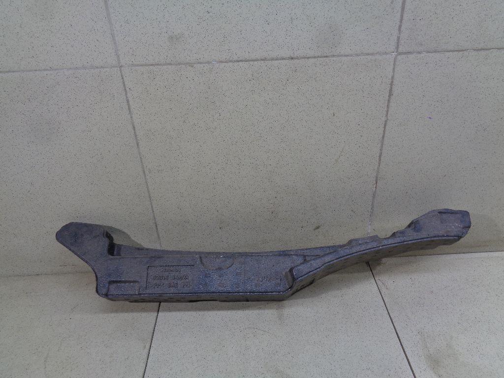Накладка (кузов внутри) 638141AA0A
