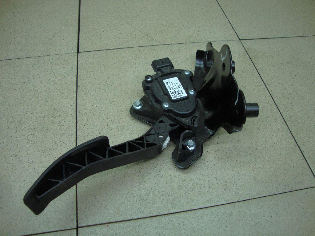 Педаль газа 180021AA0B
