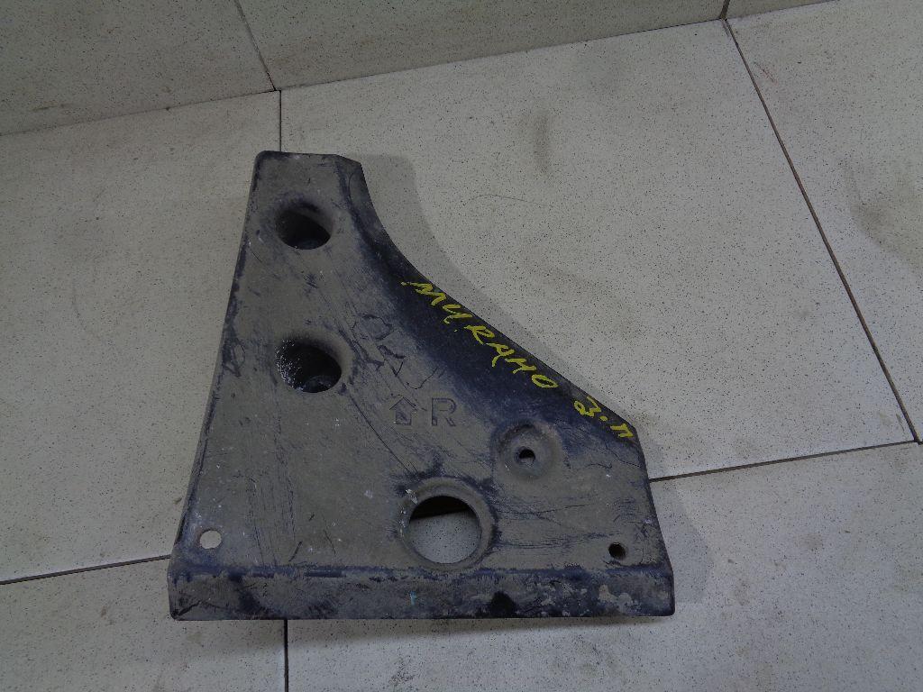 Пыльник (кузов наружные) 745861AA0A