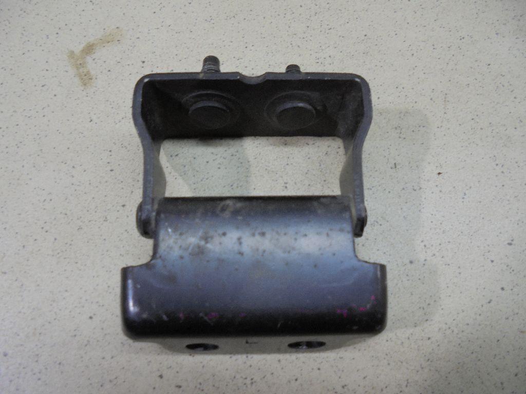 Петля двери багажника верхняя 904011AA0A