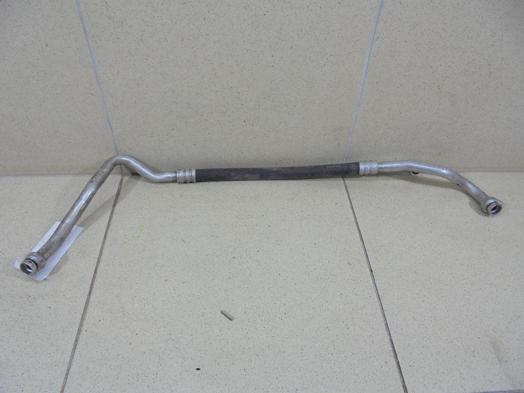 Трубка кондиционера 924801AA0A