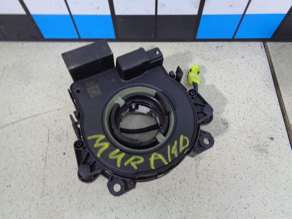 Механизм подрулевой для SRS (ленточный) B55541AA0A