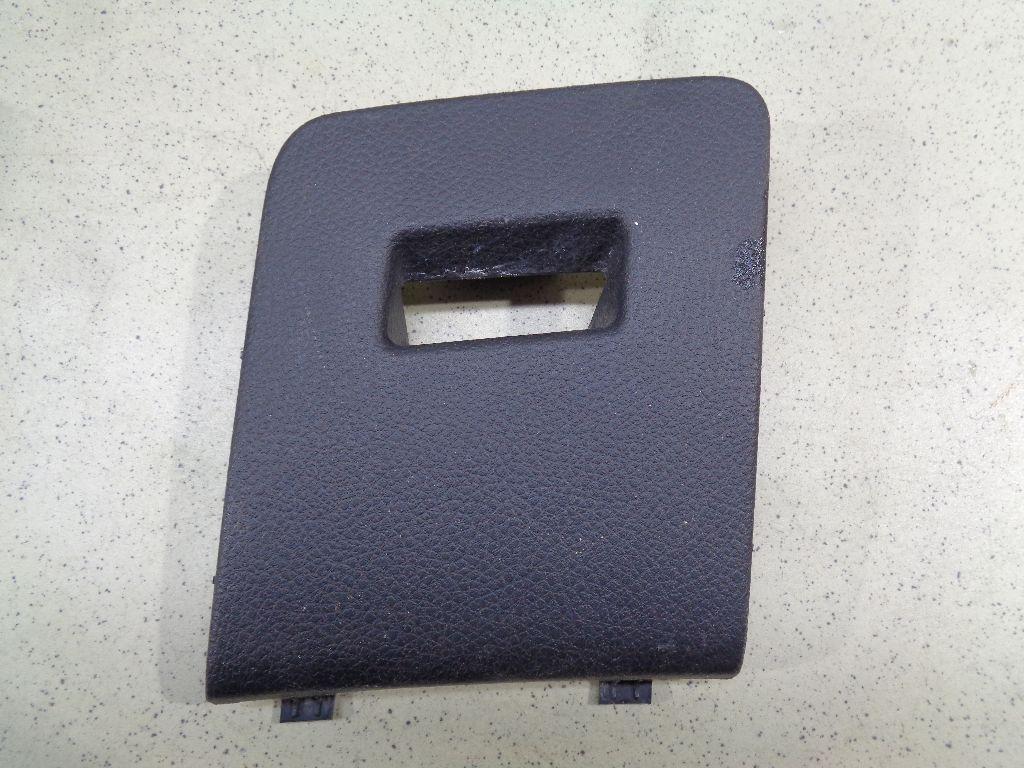 Крышка блока предохранителей 689641AA0A