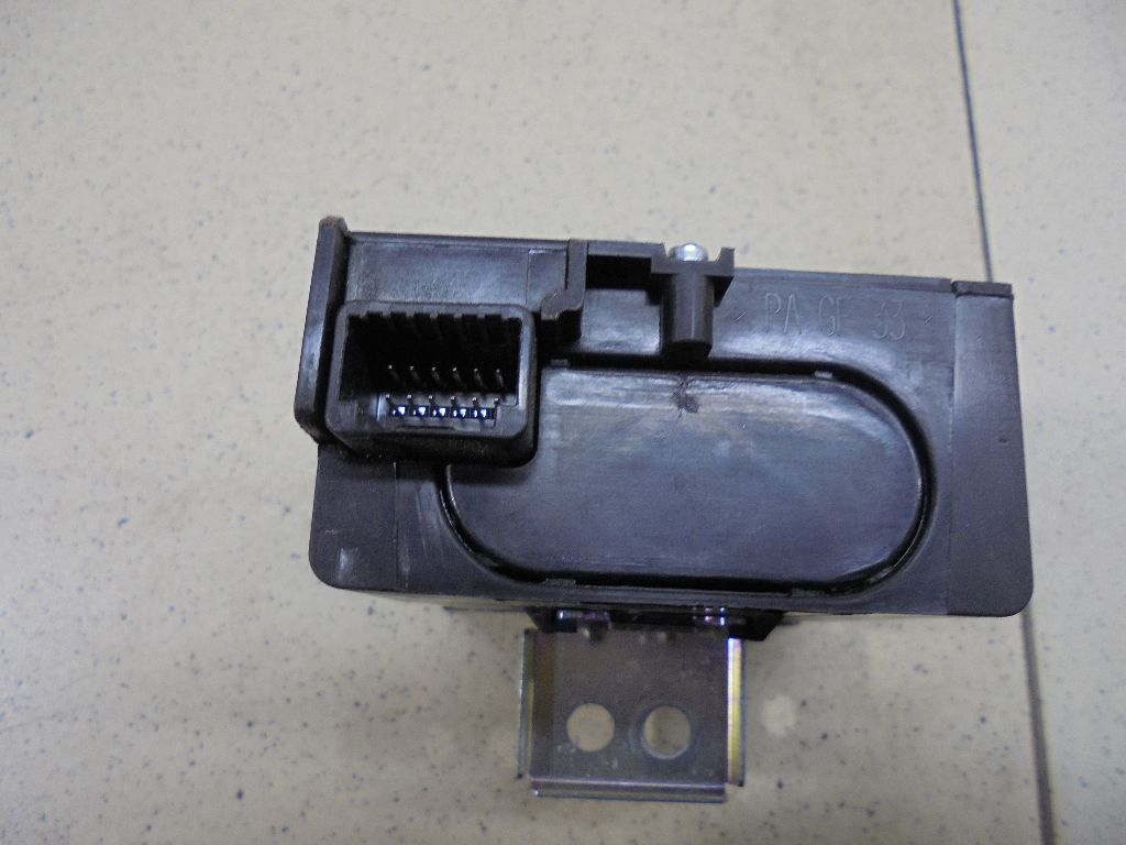 Блок электронный 285F51AA0A