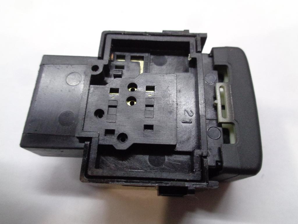 Кнопка омывателя фар 255301SZ0A