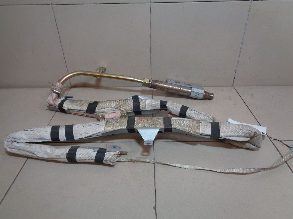 Подушка безопасности боковая (шторка) K85PMCA500