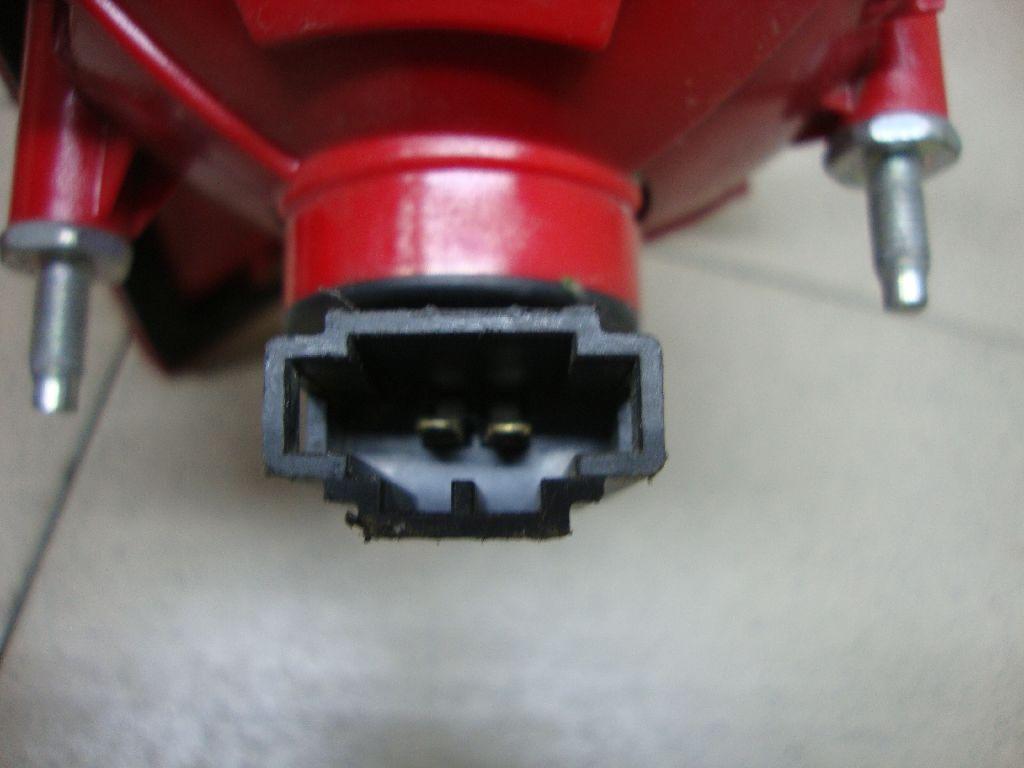 Фонарь задний внутренний правый 3C9945094A
