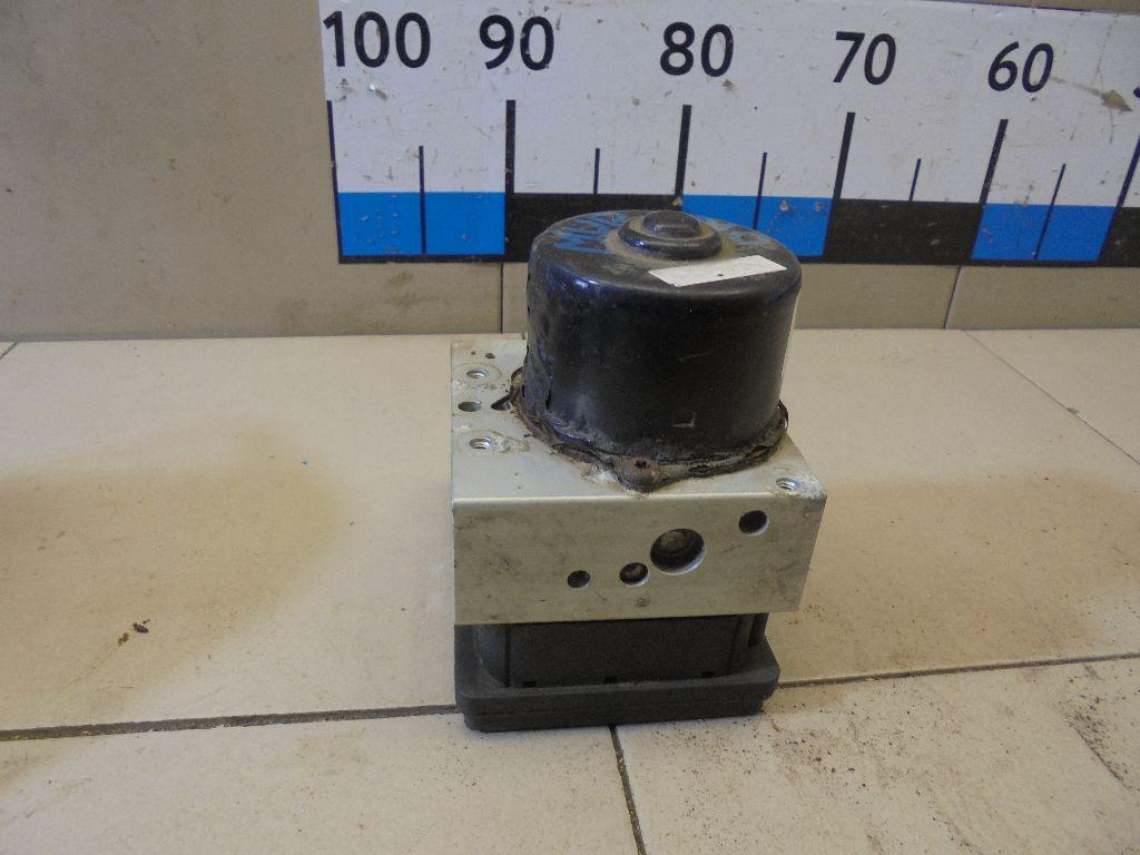 Блок ABS (насос) 47660CB805