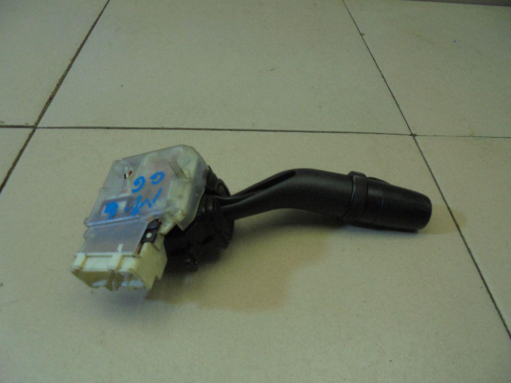Переключатель поворотов подрулевой GJ6A66122