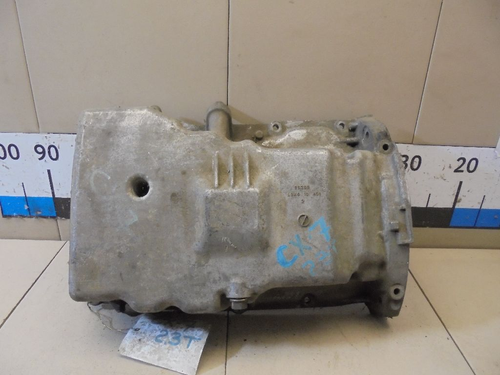 Поддон масляный двигателя L3K910400E