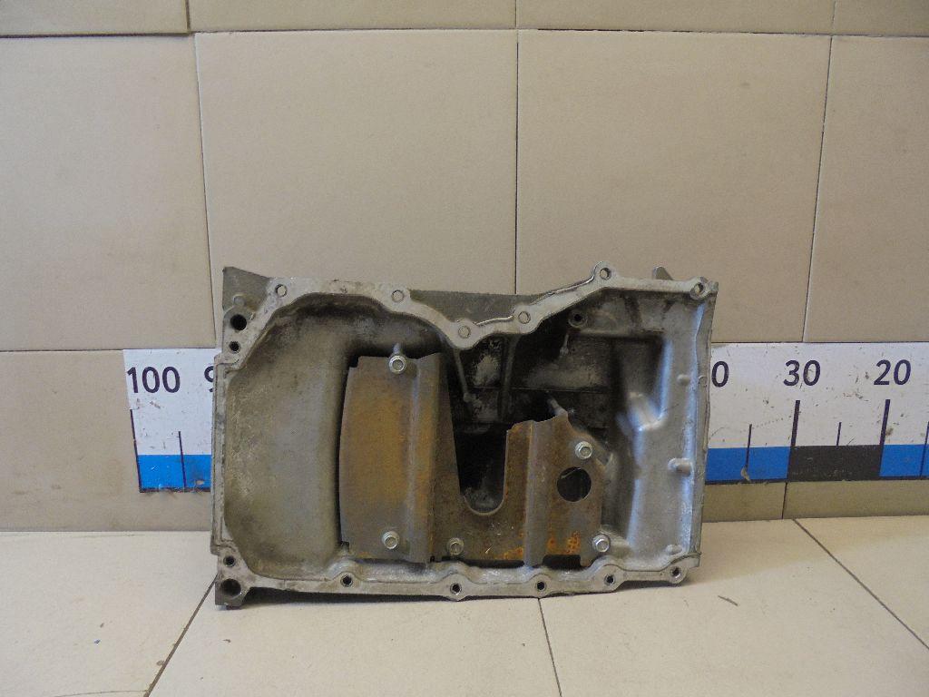 Поддон масляный двигателя LF9410400B