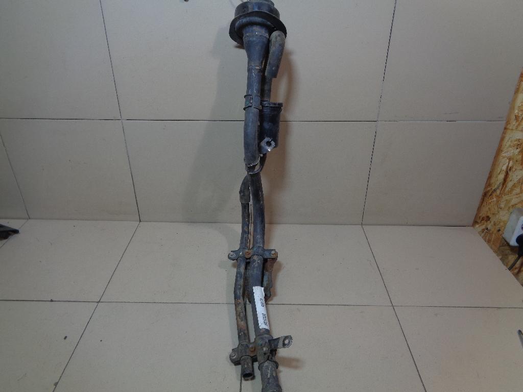 Горловина топливного бака GK2A42210A