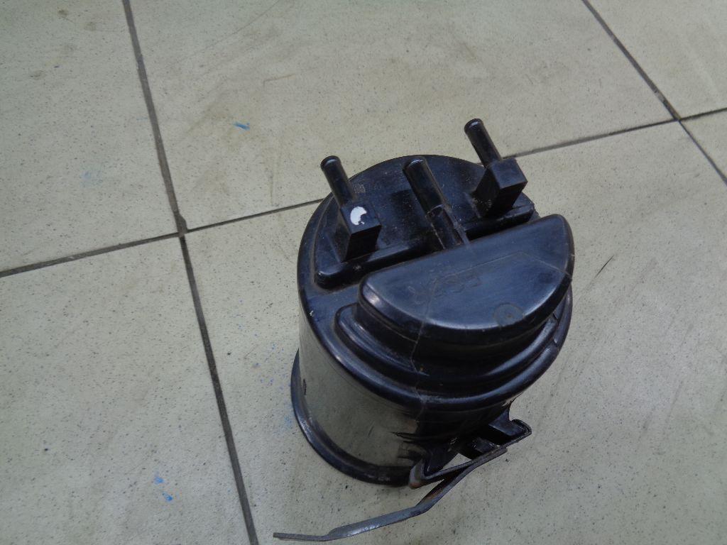 Абсорбер (фильтр угольный) FS5R13970