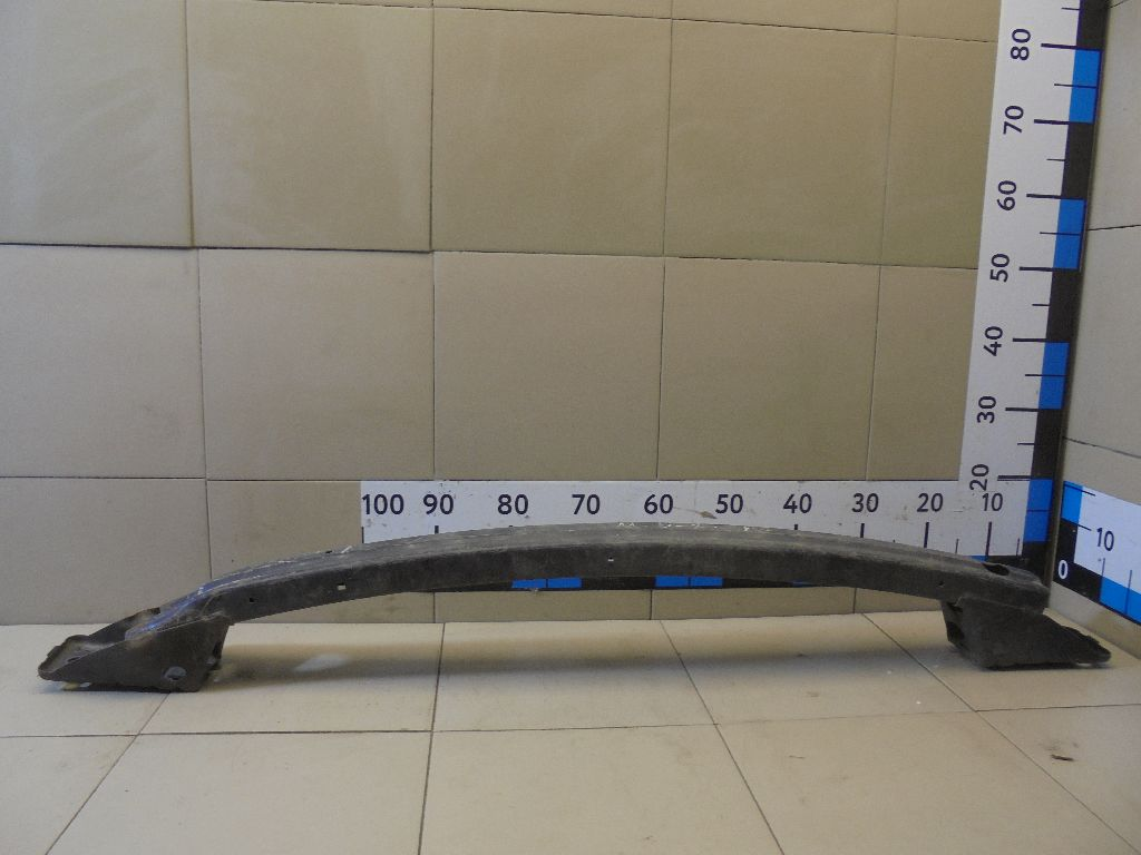 Усилитель заднего бампера GJ6A50260B
