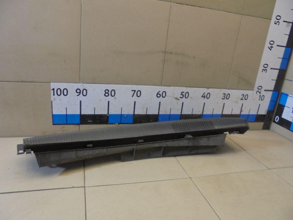 Решетка стеклооч. (планка под лобовое стекло) GJ6A507R0D