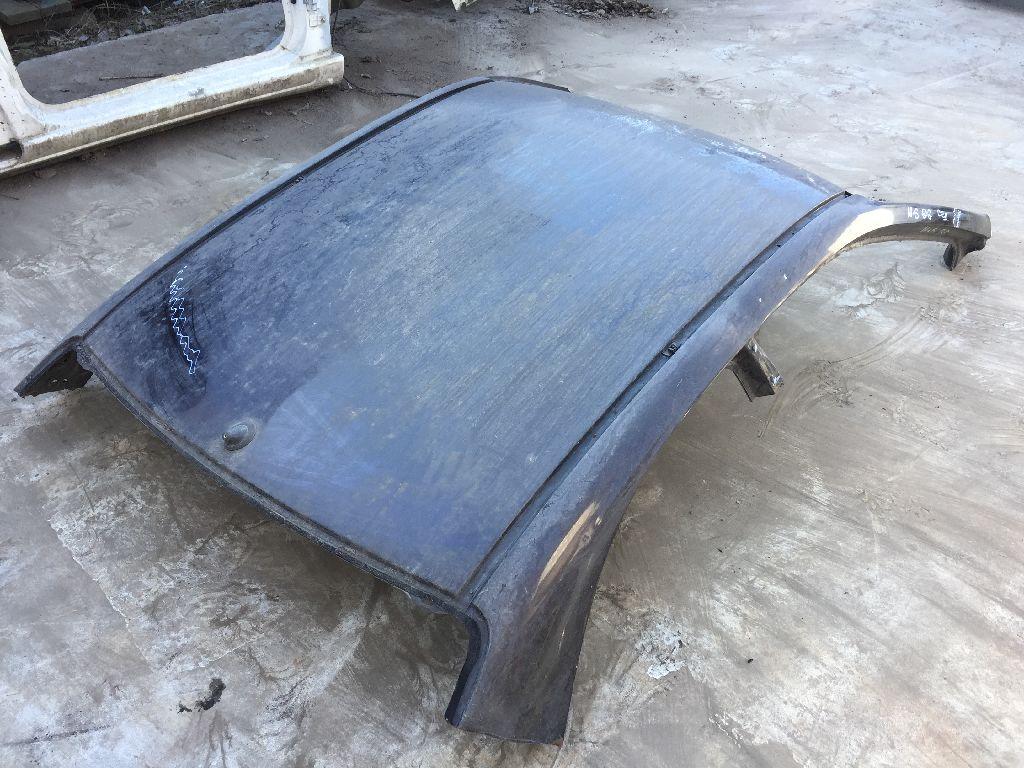 Крыша GJYA7060XA