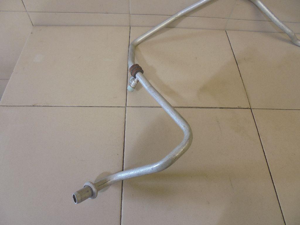Трубка кондиционера GR1E61462