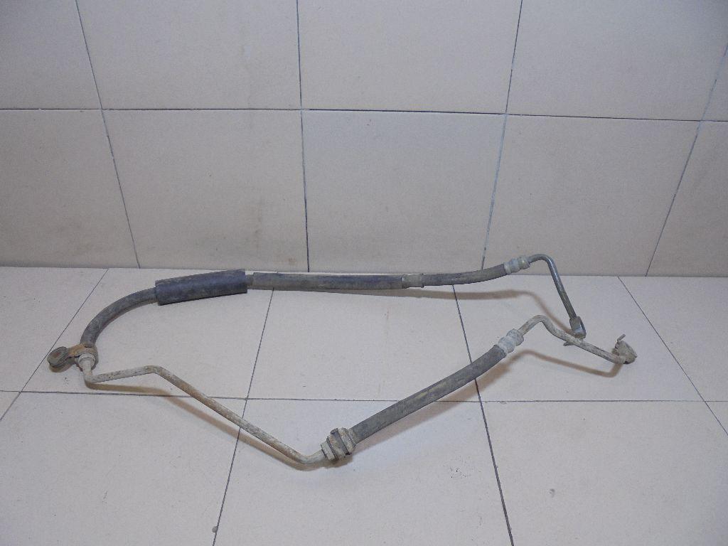 Шланг гидроусилителя GJ6A32420H