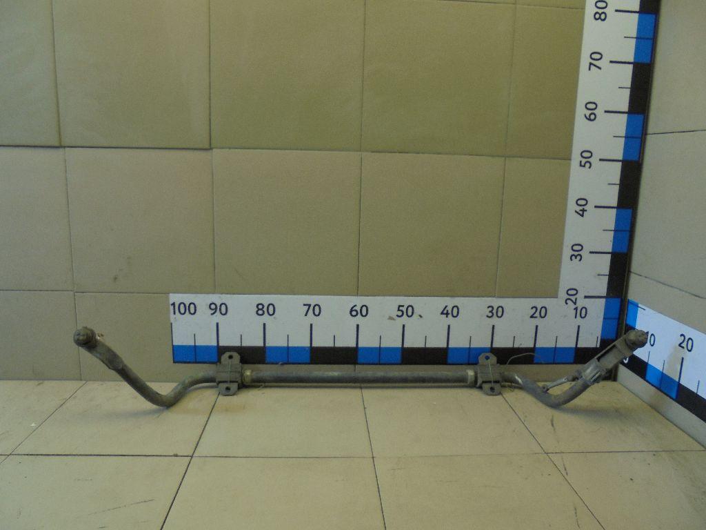Стабилизатор передний GJ6A34151B