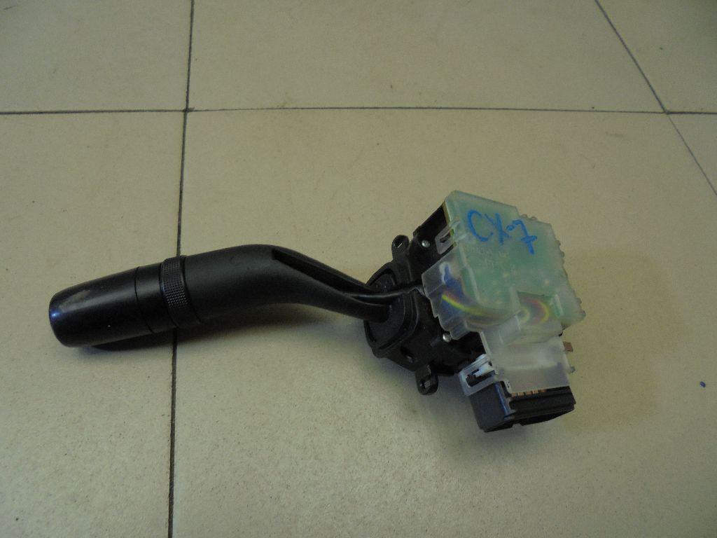 Переключатель стеклоочистителей GR1R66128A