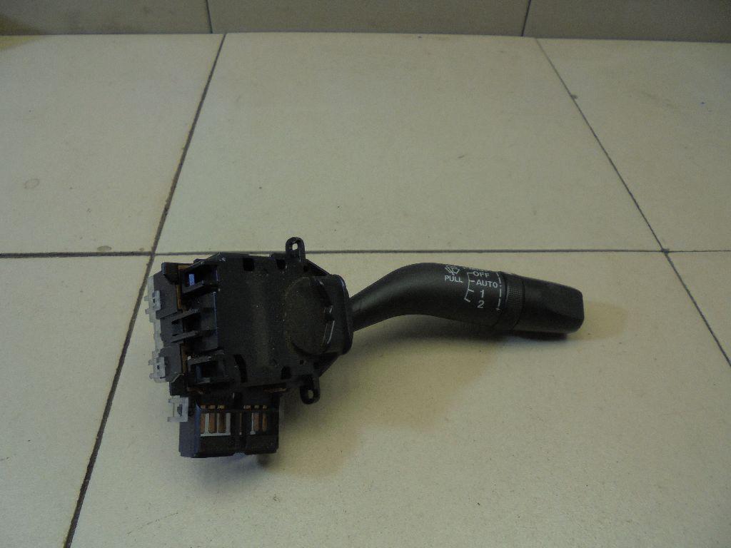 Переключатель стеклоочистителей GR1A66128