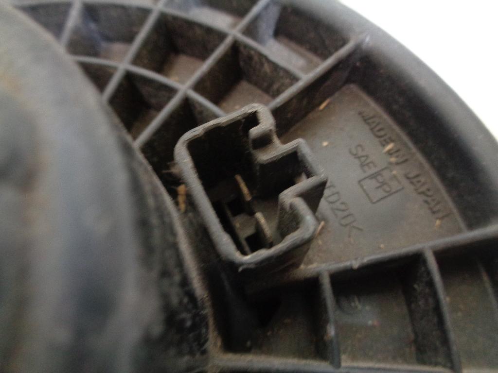 Моторчик отопителя GP9E61B10