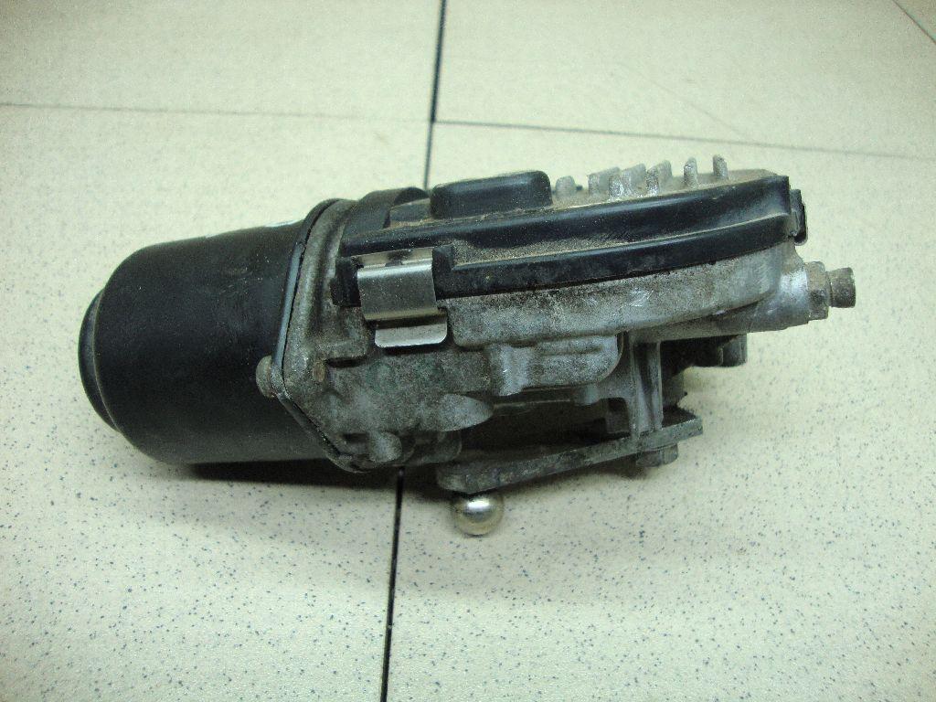 Моторчик стеклоочистителя передний 3C1955419A