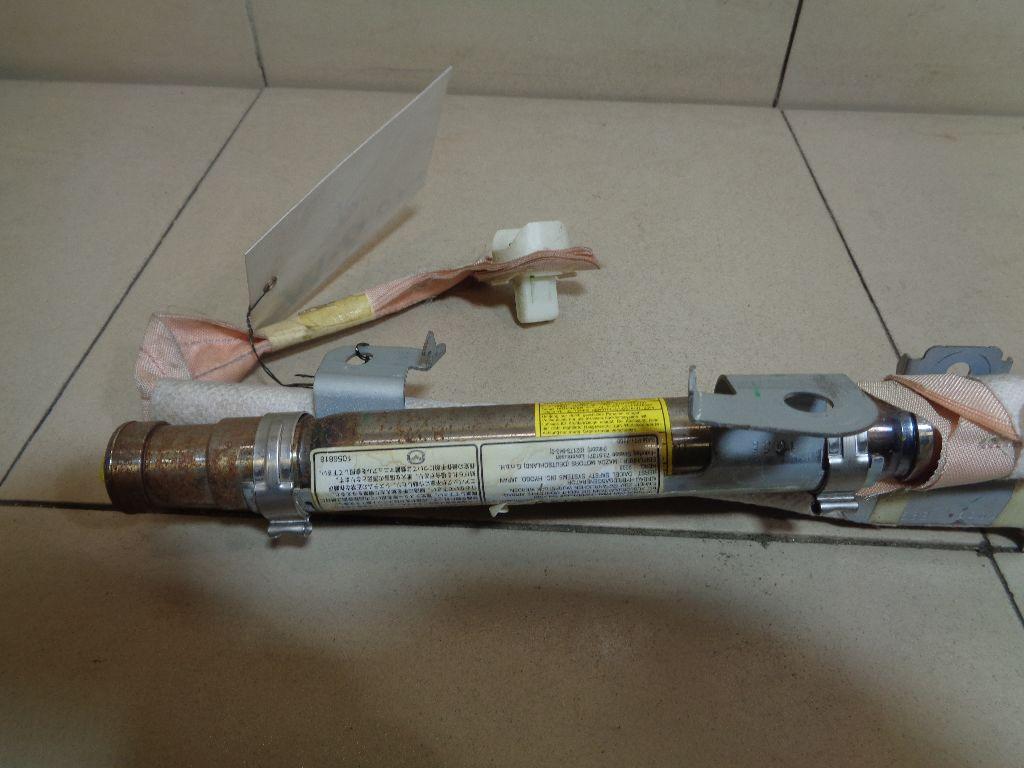 Подушка безопасности боковая (шторка) GS1D57KM0D