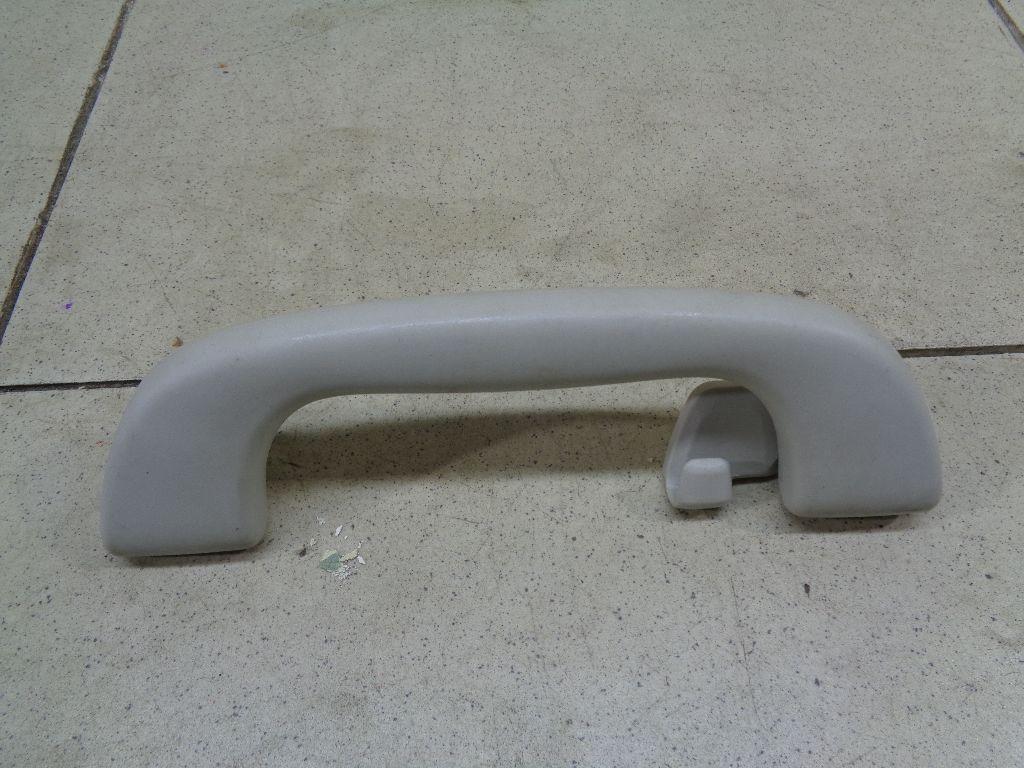 Ручка внутренняя потолочная GAL269470B77