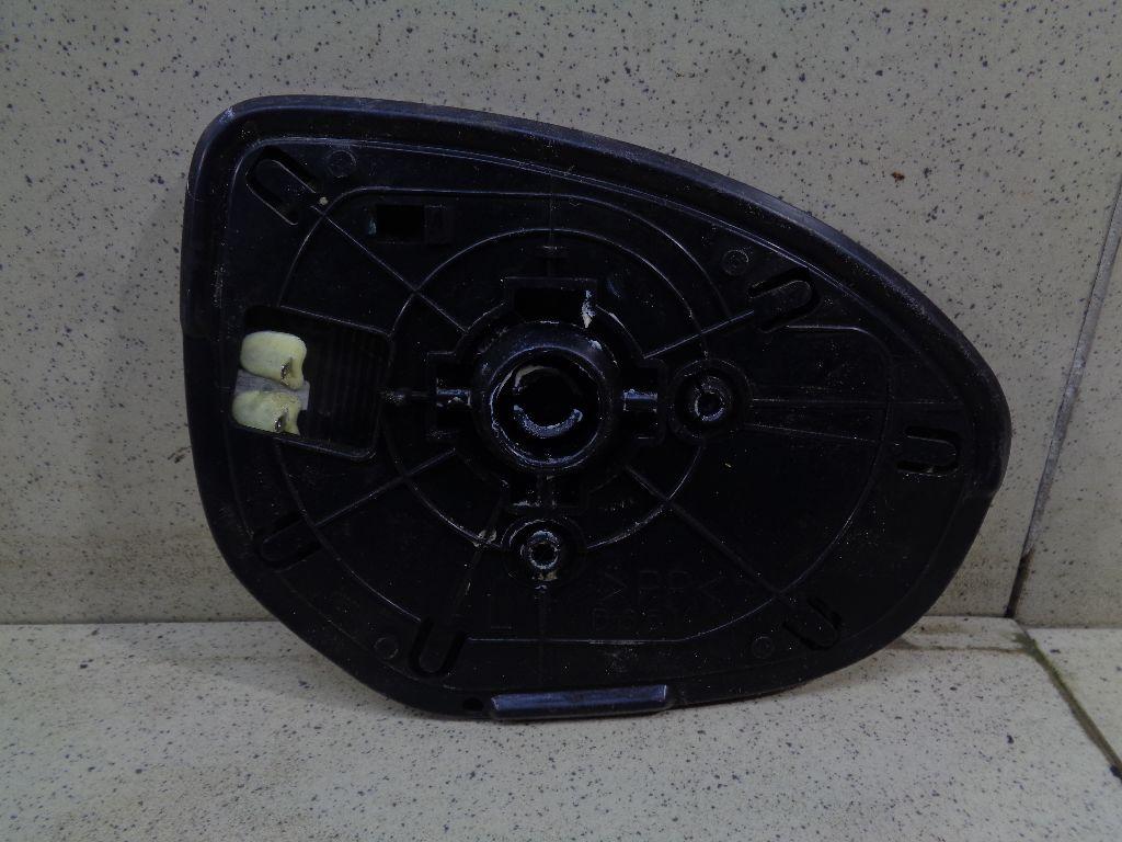Стекло зеркала электрического левого GS1E691G7A