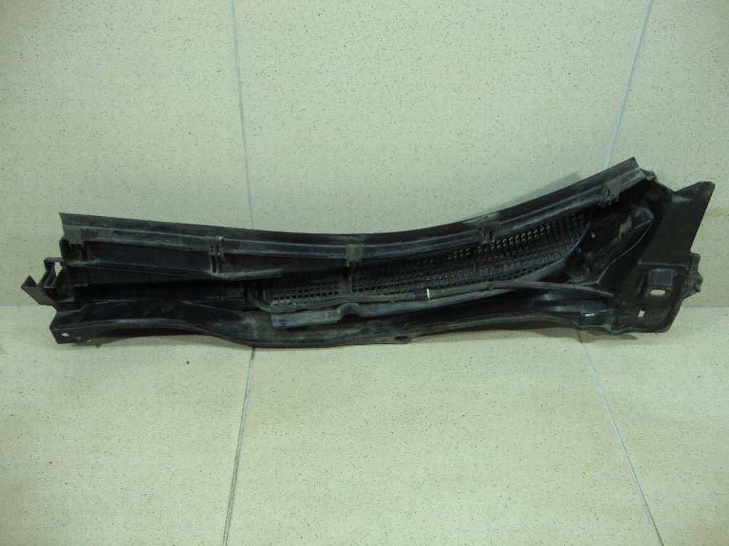 Решетка стеклооч. (планка под лобовое стекло) GS1F507R0D