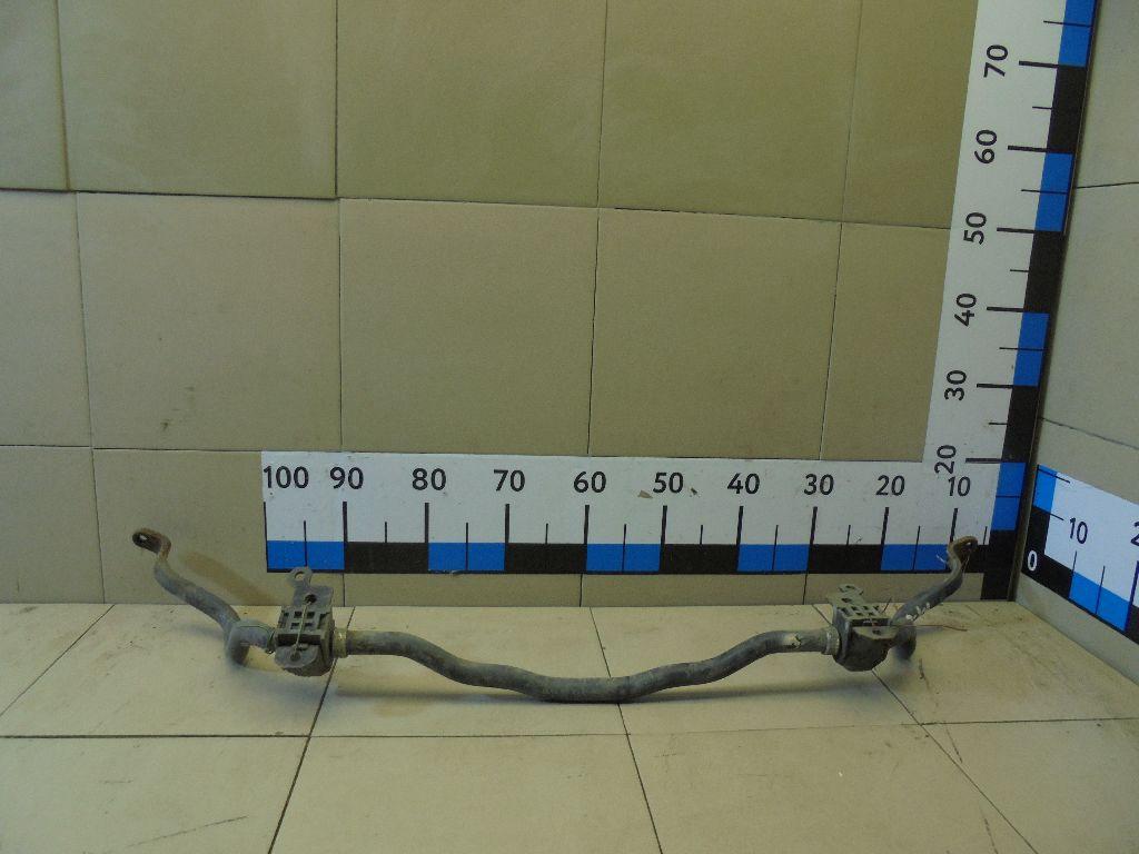 Стабилизатор передний GS1D34151A