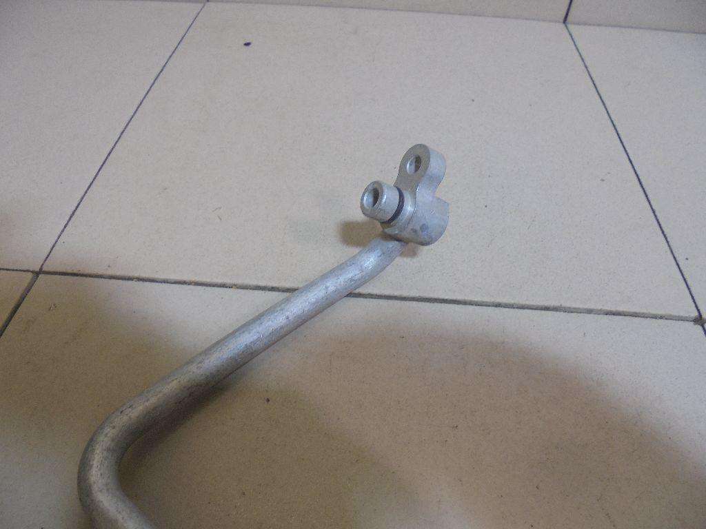 Трубка кондиционера GS1D61461B