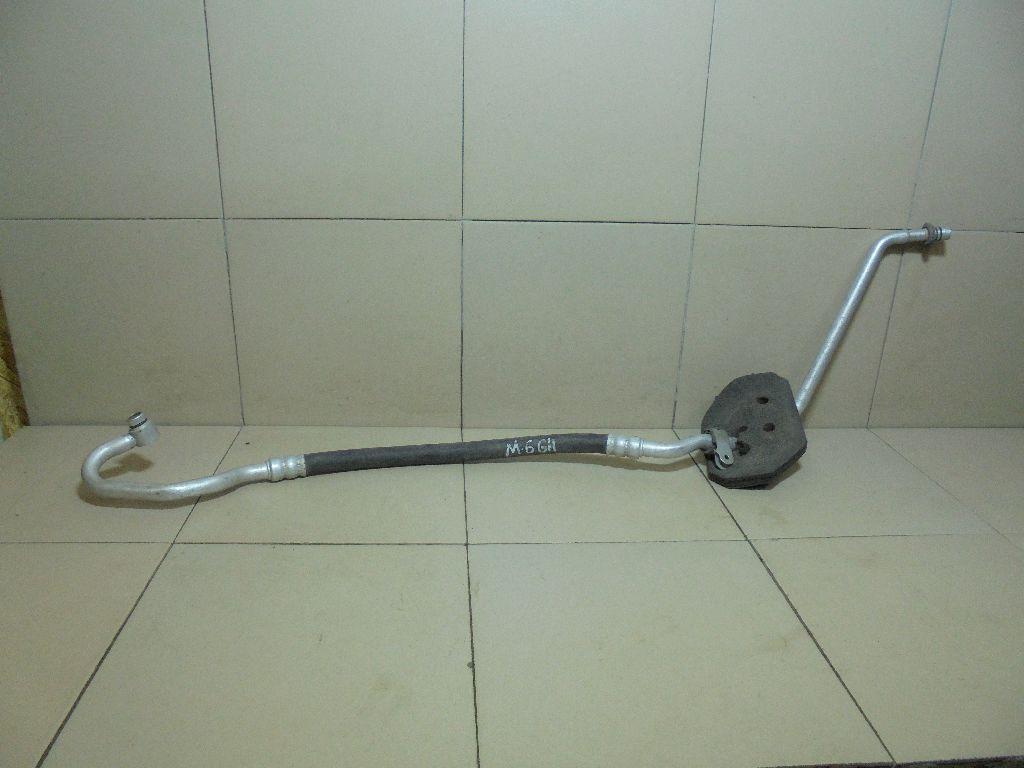 Трубка кондиционера GS1D61462A