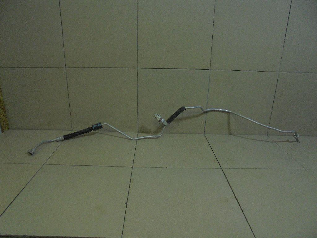 Трубка кондиционера GS1D6146XC